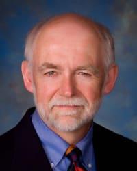Dr. Leland Lamberty