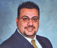 Dr. Michael Guirguis, Internal Medicine