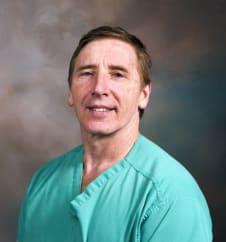 John Allan, MD, FACC, FAHA - Iredell Cardiology