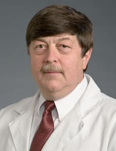 Joseph A. Molnar, MD, PhD, is a wound care specialist on the team at Iredell Wound Care