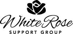White Rose Support Group