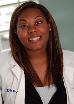 Gena Harrison, MD