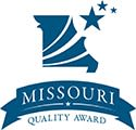 Missouri Quality Award