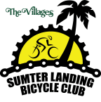 Sumter Landing Bicycle Club