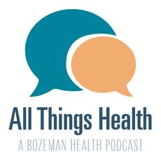 Community Education | Bozeman Health