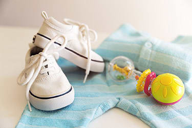 Baby Items to Splurge On