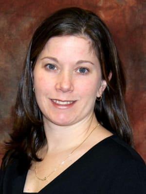 Kristen Yandora | Clark Fork Valley Hospital