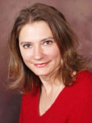 Lisa Williams | Jackson Hospital