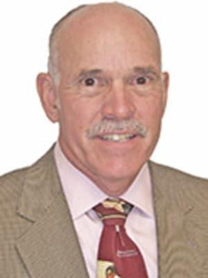 John Hossler, MD | King's Daughters' Health