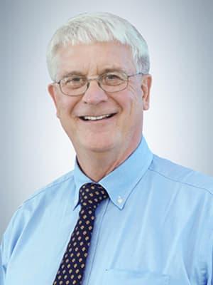 Thomas Kingman | Shannon Medical Center