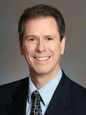 Andrew Boulet | Whitman Hospital & Medical Center | Colfax
