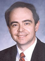 Photo of Dr. Phillip Ross, Family Medicine physician