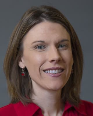 Karalee Bessinger, MD | King's Daughters' Health