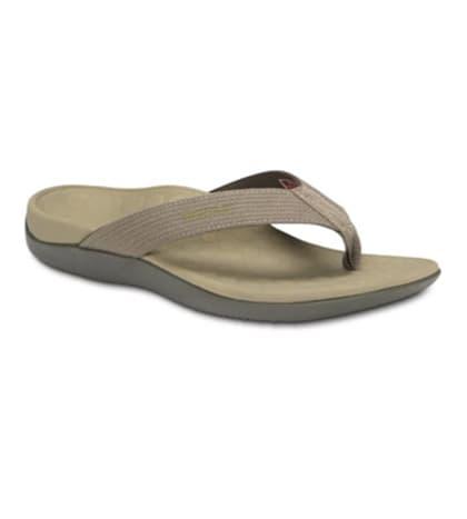 d87887095ba8 Vionic® Wave Toe Post Sandal - Unisex