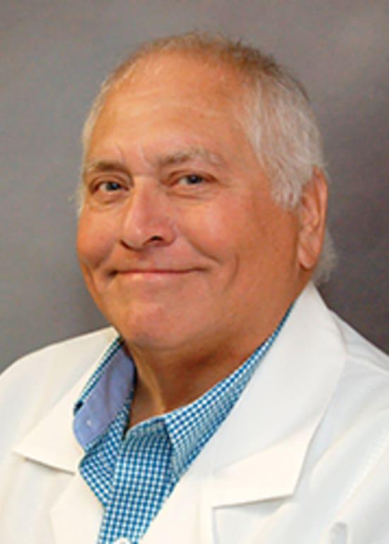 Johnathan Privett, M.D.