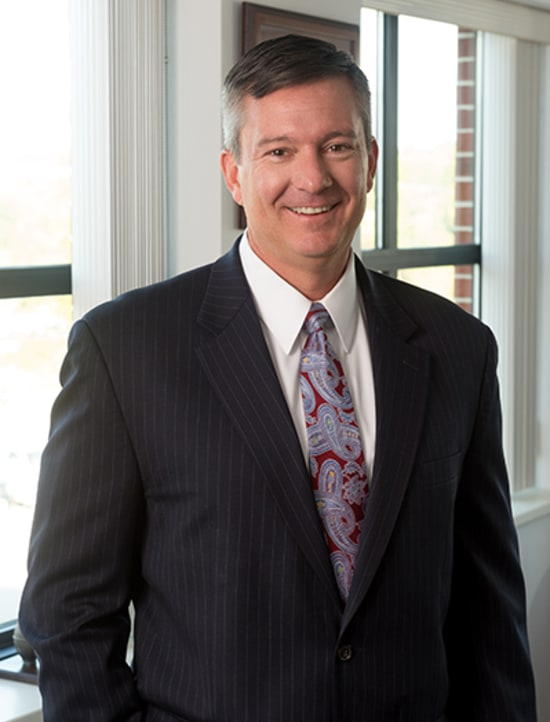 Dane W. Henry, CEO of Lake Regional Health System, has been named a Fellow of the American College of Healthcare Executives.