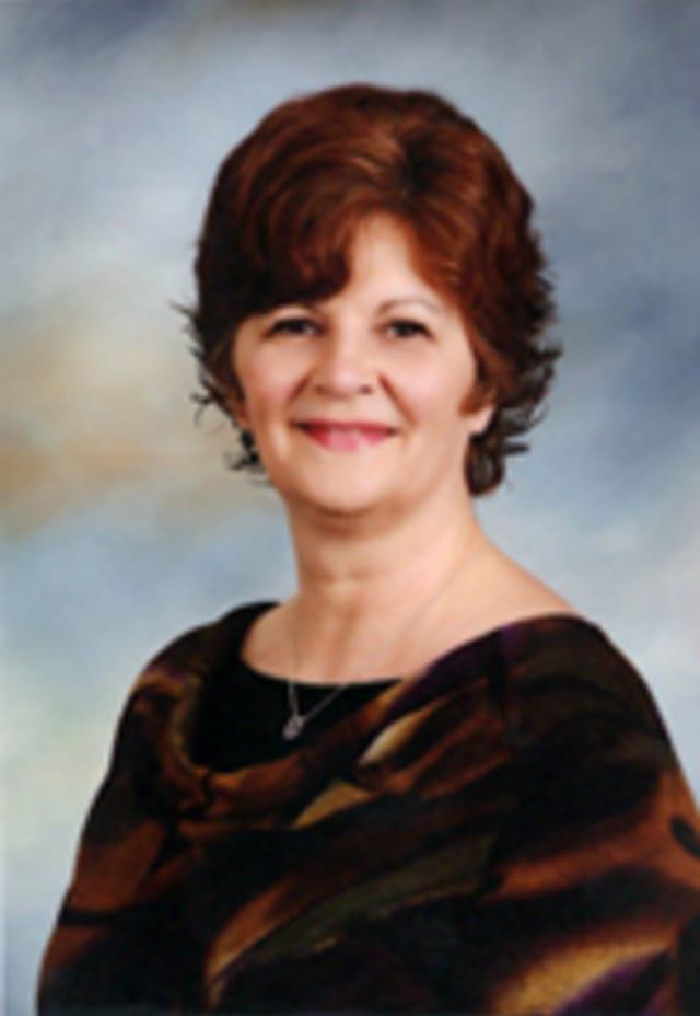 Sheila Sterkel, PA-C