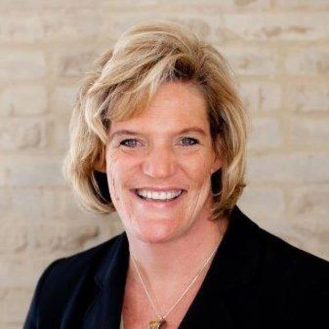 Lynn Falcone