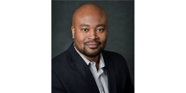 Harold Brown, MBA, CMPE