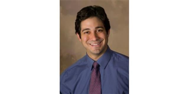 Ricardo DeLeon, MD