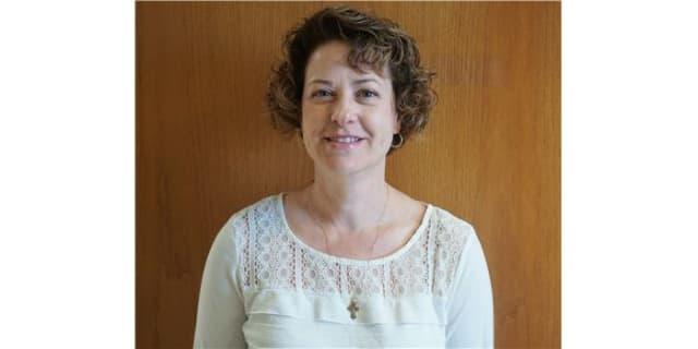 Celeste Stevens BSN, RN