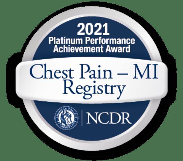 CPMI PAA Web Seal Platinum