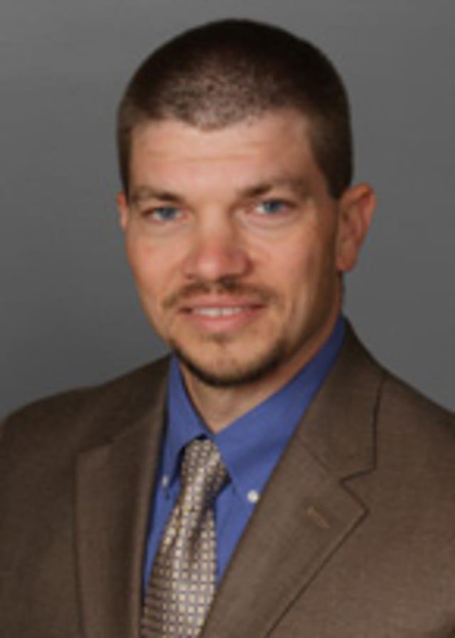 Jason Emmenderfer
