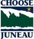 Choose Juneau