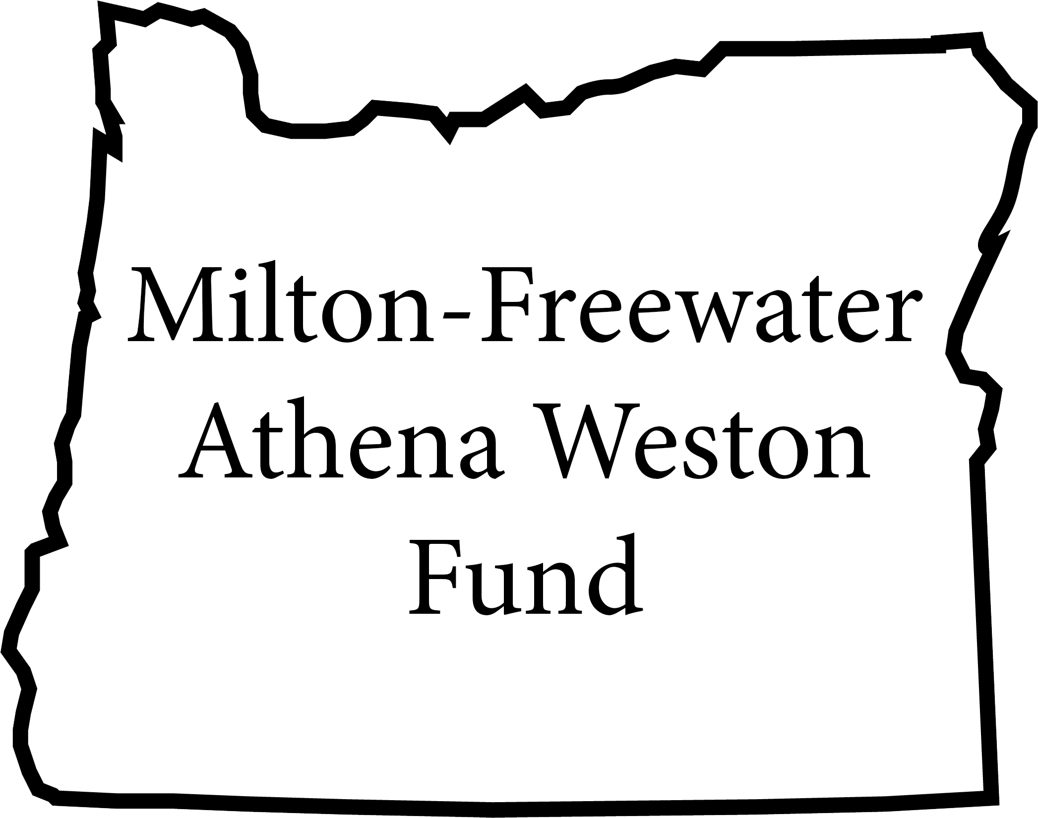 Milton-Freewater Valley Fund