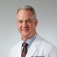 Dr. Hetherington