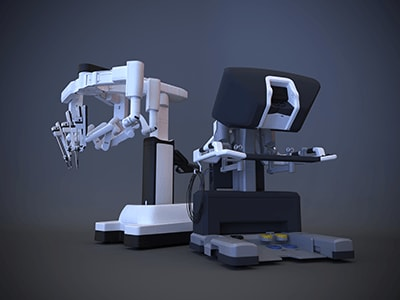 Surgical Services | Bozeman Health