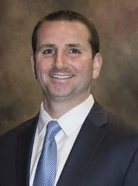 Kevin McHale, MD