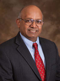 Stanley Michael, MD