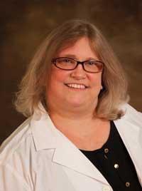 Susan P. Harding, MD