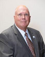 Mr. Allen Hardison, Chairman   CarolinaEast Health System Board of Directors   New Bern, NC