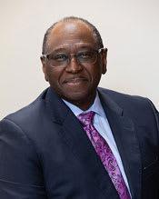 Mr. P.O. Rogers, Treasurer   CarolinaEast Health System Board of Directors   New Bern, NC