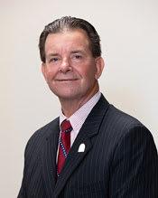 Mr. Patrick McCullough, Secretary   CarolinaEast Health System Board of Directors   New Bern, NC