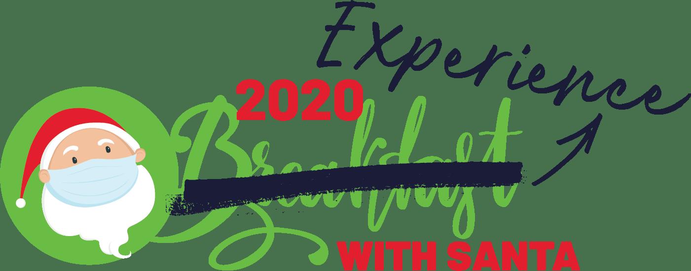 2020 Experience With Santa