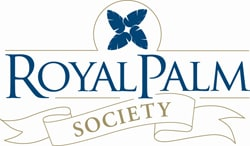 Royal Palm Society