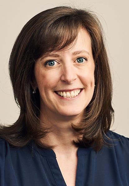Stephanie Groom   Coffey PROfiles   Coffey Communications