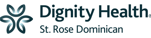 Dignity St. Rose