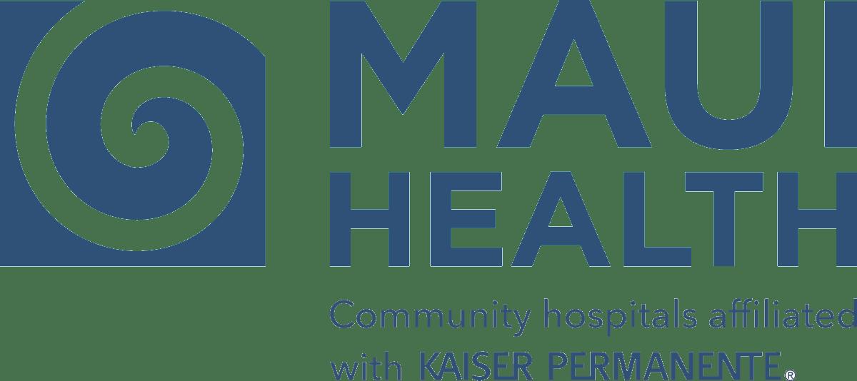 Maui Health