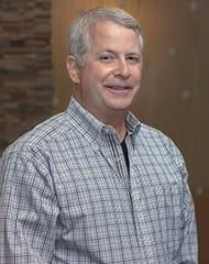 Dr. Eric Schubert