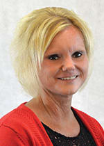 Jill Koehn Certified Occupational Therapy Assistant At Crossing Rivers Health In Prairie Du Chien Wisconsin