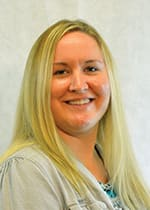 Juli Smith Speech Therapist At Crossing Rivers Health In Prairie Du Chien Wisconsin