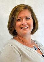Kim Mceachern Speech Therapist At Crossing Rivers Health In Prairie Du Chien Wisconsin