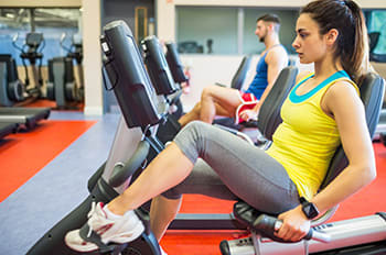 New Years Resolution Workout Tips From Crossing Rivers Health Cardiac Rehab in Prairie du Chien, Wisconsin
