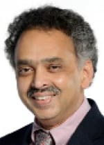 Dr.-V.-Showdary-Jampala-Psychiatrist-at-Crossing-Rivers-Health-Behavioral-Health-in-Prairie-du-Chien-Wisconsin