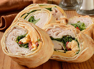 Healthy-quick-wraps-from-Crossing-Rivers-Health