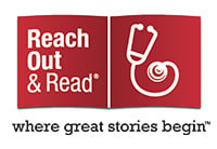 Reach-Out-and-Read-at-Crossing-Rivers-Health-Clinic-in-Prairie-du-Chien-and-Fennimore-Wisconsin